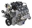 2007 Chevrolet Silverado Used Motors Reduced in Price at Auto Website