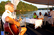 Sunset Cruise Live Music
