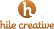 Hile Creative to Provide Brand Development and Marketing Services for...