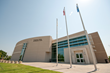 Rose State College in Oklahoma City Offers VALOR Training