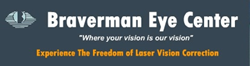 Braverman Eye Center