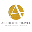 Travel + Leisure Names Absolute Travel's Brooke Garnett to their 2014...