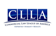 Commercial Law League Selects 2014 Robert E. Caine Leadership Award...