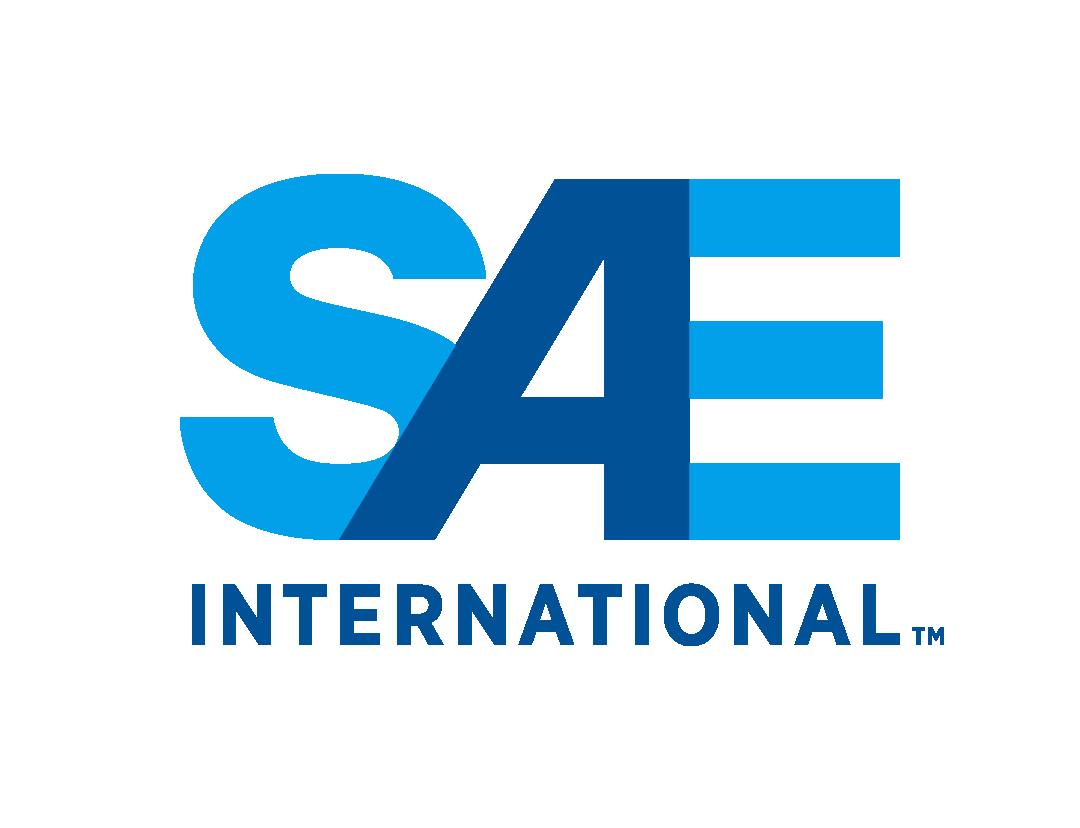 U S Army Tardec Scientist Honored With Sae International