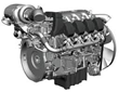 Cummins 6CTA Long Block Engines Now for Sale in Used Parts Inventory at DieselPartsFinder.com