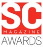 Nominations Open for the SC Awards 2016, Recognizing Information Security's Finest