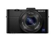 Sony DSC-RX100M2  BH Photo