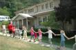 Hindman Settlement School is Celebrating Heritage, Changing Lives...