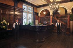 hotel-discount-london