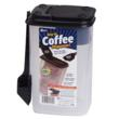image of airtight coffee container
