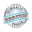 TFX Flex™ Joint Health Supplement