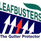 leafbusters logo