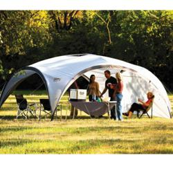 Sales of outdoor supplies from Towsure UK