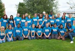 EMS Student Finance Tour 2013