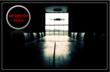 Forex Secret Protocol Member's Area