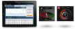 TRADOLOGIC Releases Top Notch iPad App for Binary Options Trading