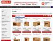Oak furniture retailer OAKEA launches a new interactive, user friendly website