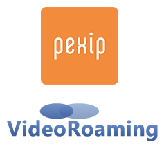 Pexip Selects MNS VideoRoaming for Best Global Quality and Reach