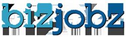 bizjobz logo