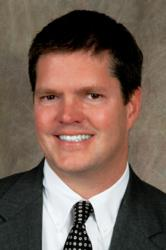 Brett Lewis: SEO Specialist
