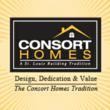 Consort-Homes-Saint-Louis-Home-Building-Tradition