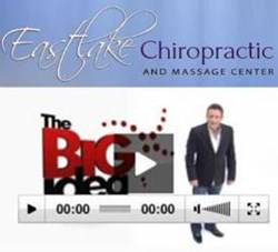 Seattle Chiropractor Eastlake Chiropractic and Massage Center Video Library