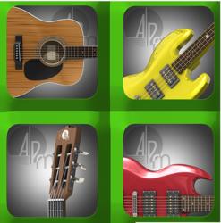 AtPlayMusic apps for beginner musicians
