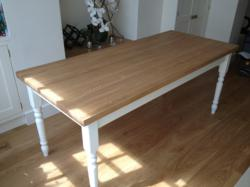 AFOBI made to order dining room furniture