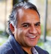 Ravi Sawney, RKS