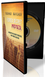 Forex Secret Protocol Review
