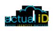 Actual ID logo