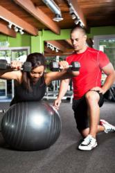 Personal Trainers in Wilmington NC