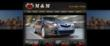 Dealership Website Announced for M & M Cars Inc by Carsforsale.com®