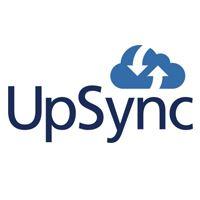 Upsync_sales_app