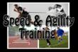 Take Flight Inc., Will Now Offer Speed and Agility Training for Athletes of All Ages!