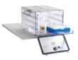Moisture-Free Cold Storage is Easy With the Scienceware®...