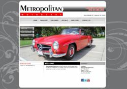 http://www.metropolitanmotorcarsdallas.com/