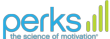 Perks.com Names Greg Sheldon as Vice President, Incentive Management...