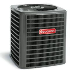 Maintaing Air Conditioning Units for better use