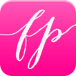 Free People App Icon