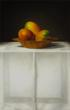 Composition with Mangoes - Carlos Madrid