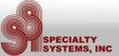 Specialty Systems, Inc. Selects JAMIS Software to Implement Hosted Project Accounting Suite