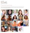 15love Trainers We Love