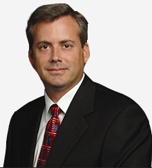Tim Scronce