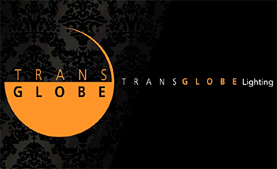 trans globe lighting now available at lightingcity com