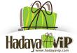 HadayaVIP.com