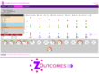 Sleep960 Launches ZOutcomes: A New Web Application that Tracks and...