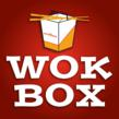 wok box logo  2