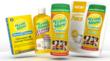 Lemi Shine products