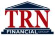 Eagle Technology Group is Now TRN Technical